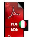 icona-pdf-IT