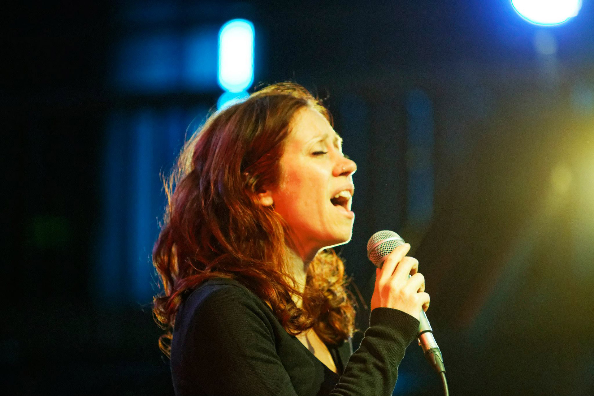 amsterdam-blue-note-professional-1