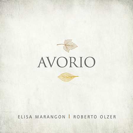 discography-cover-avorio