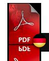 icona-pdf-DE
