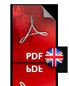 icona-pdf-EN