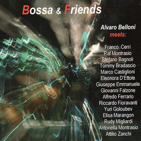 discography-cover-bossa