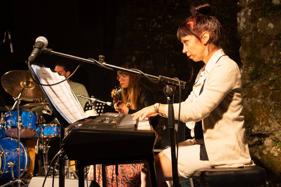 Canova-Trio-02