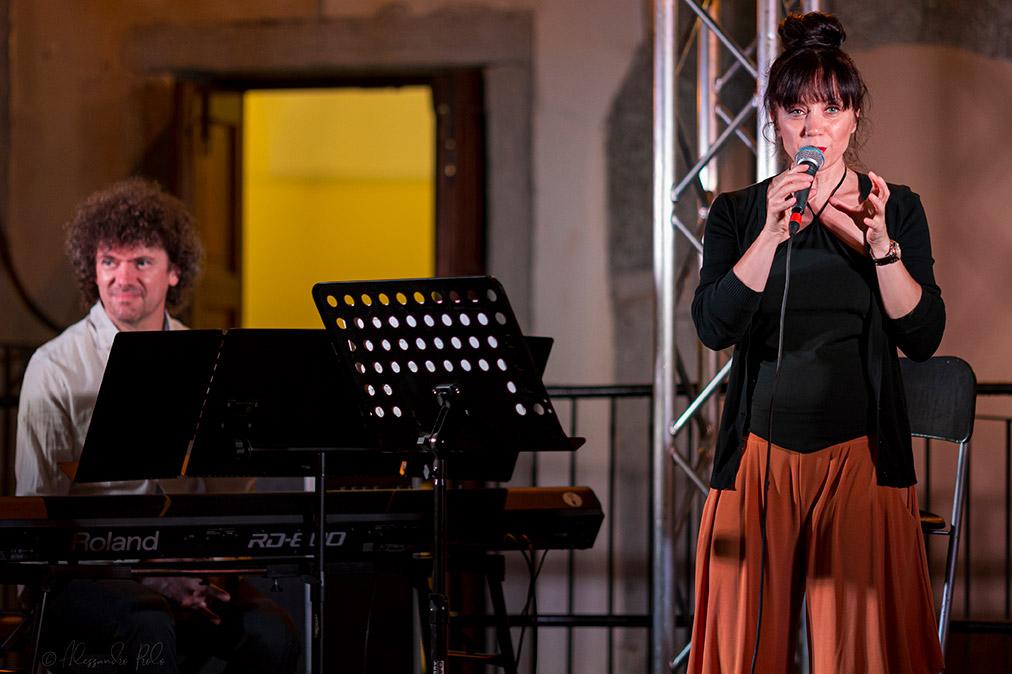ElisaMarangon_0583-Ph-Alessandro-Prolo