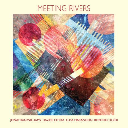 meeting-rivers_01